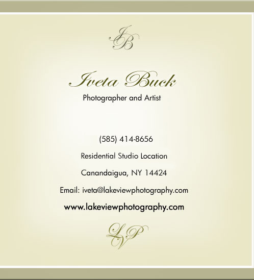 lakeviewphotography contact